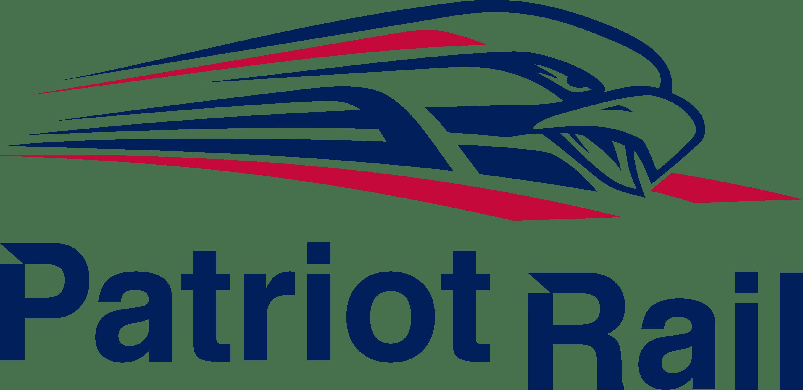 Patriot Rail Company